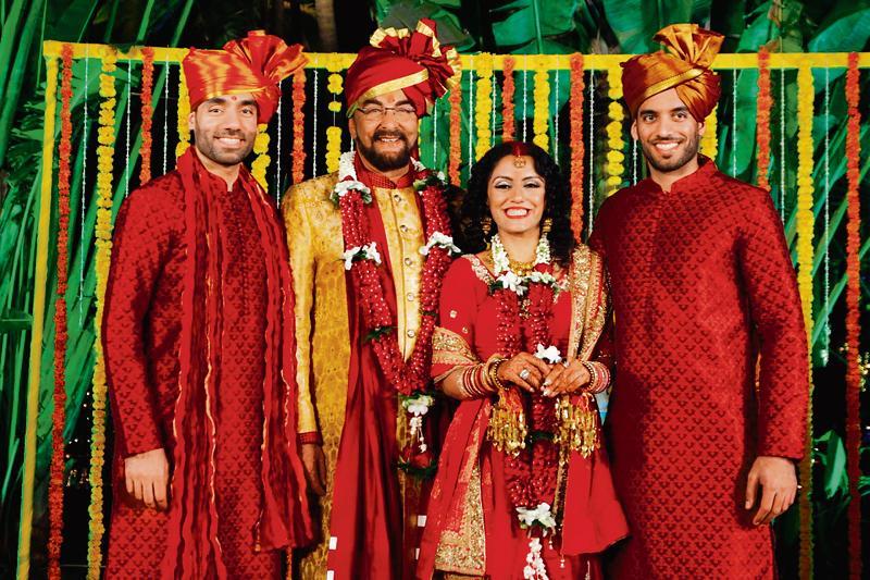 kabir bedi marriage